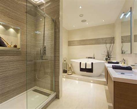an award winning master bath 150 banheiros decorados fotos modelos in 233 ditos apartamento decorado pequeno