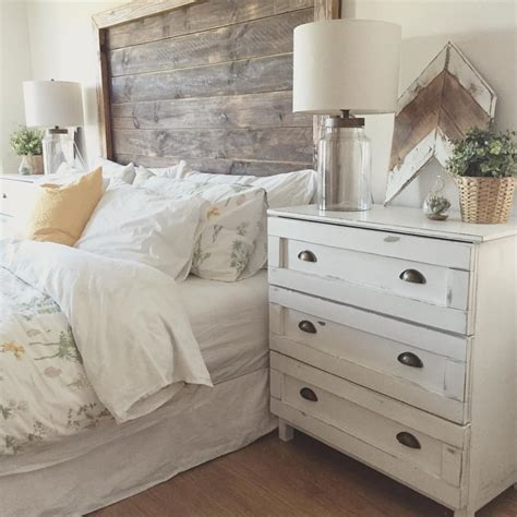 white bedroom furniture design ideas 65 cozy rustic bedroom design ideas digsdigs