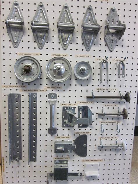 overhead garage door repair parts overhead door company parts garage door parts amarr