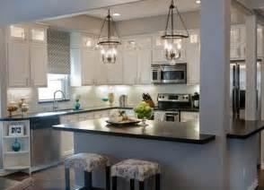 cheap kitchen lights cheap kitchen lights buy cheap kitchen ceiling light