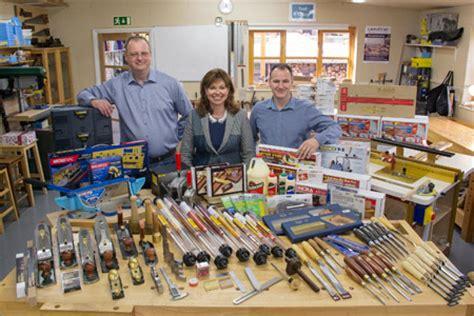 school woodwork tools plans to build woodworkersworkshop pdf plans
