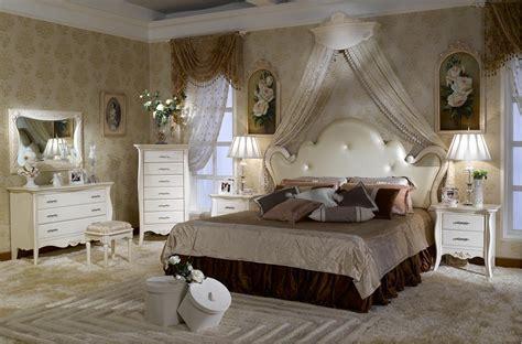 parisian bedroom furniture style furniture at the galleria