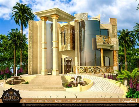interior exterior design file algedra interior design 3d villa exterior design jpg