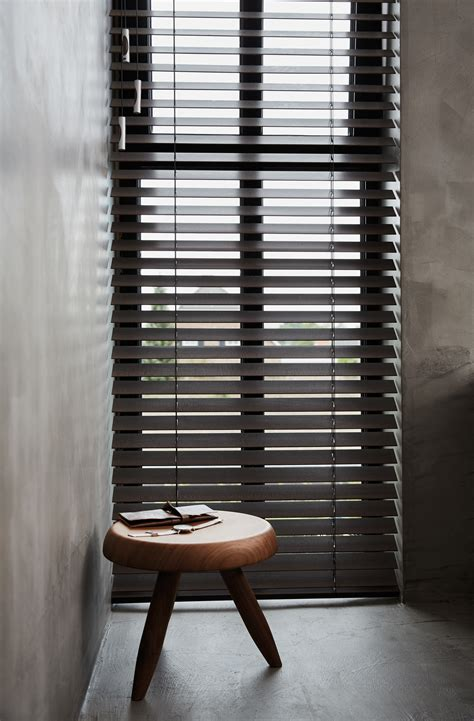 Turn Bathroom Into Spa by How To Turn Your Bathroom Into A Spa Luxaflex