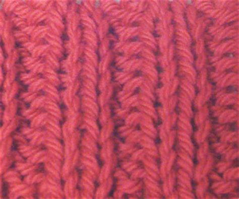 knit one purl two ask the knitbro how do i scarf basic knitting