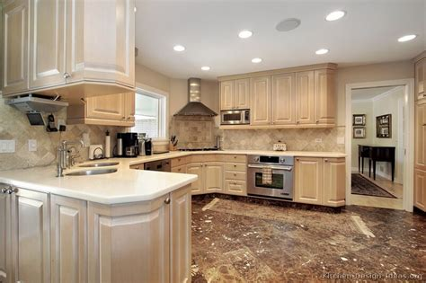 whitewashed kitchen cabinets pictures of kitchens traditional whitewashed cabinets
