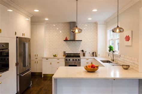 kitchen designers seattle kitchen designer seattle kitchen designer seattle