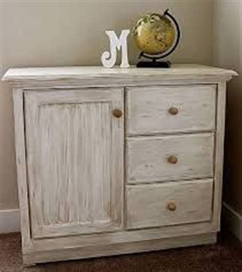 chalk paint finishes 1000 images about chalk paint furniture and home decor on
