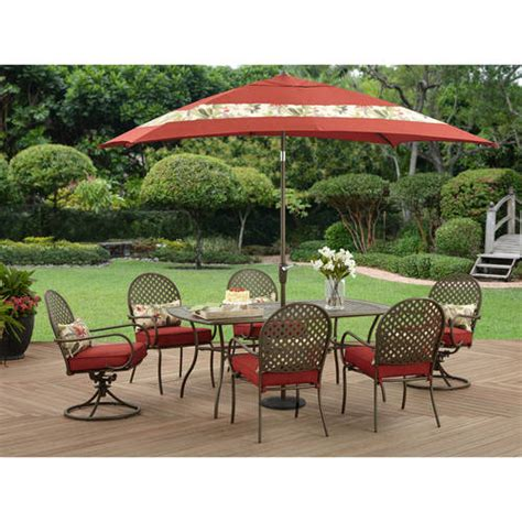 walmart better homes and gardens patio furniture better homes and gardens patio furniture walmart