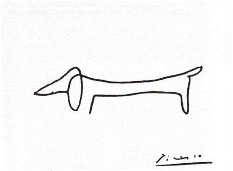 picasso paintings of dogs długa miłość picassa przyjaciel pies