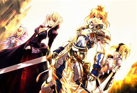 fate stay wallpapers de arturia pendrag 243 n saber fate stay hd