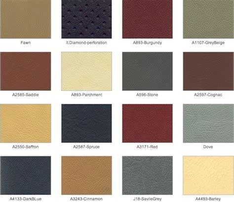 paint colors for jaguar dynamix jaguar leather colours