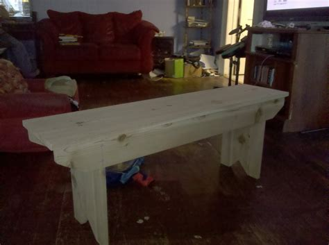 one board woodworking projects pdf woodwork 5 board bench plans pdf plans