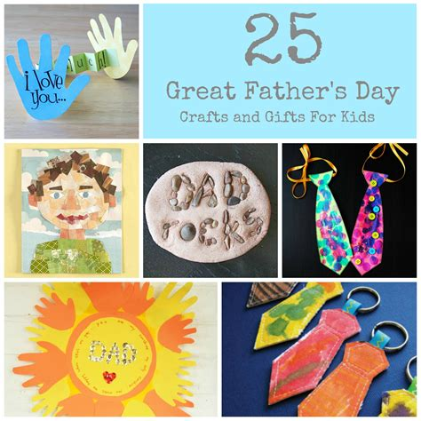 fathers day arts and crafts for s day ideas for archives artzycreations