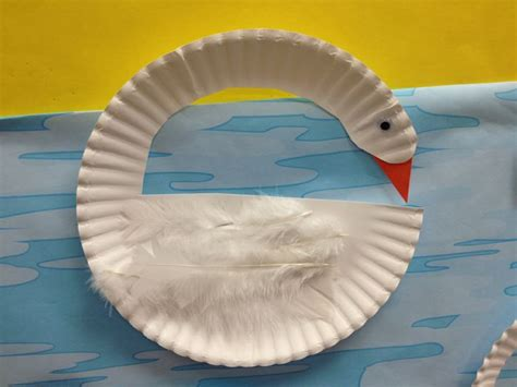 paper plate craft for preschoolers crafts actvities and worksheets for preschool toddler and