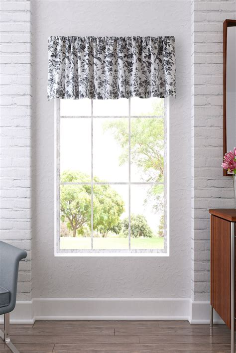 dillards kitchen curtains curtain outstanding dillards curtains waterford window