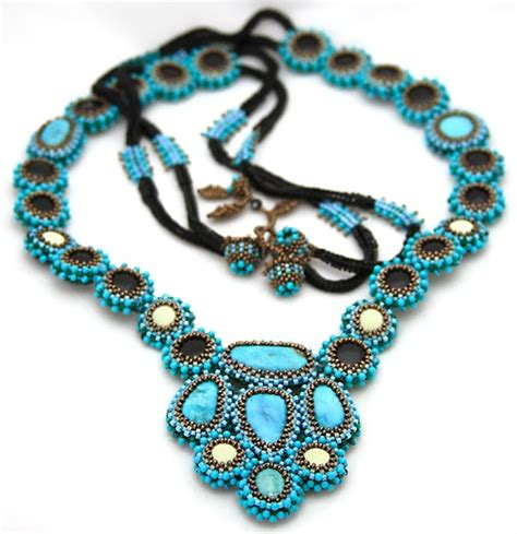 for jewelry ezartesa handmade jewelry designer beaded fashion
