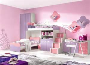 bedroom furniture for teenagers bedroom furniture the best inspiration for