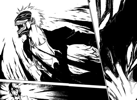 best mangas top 10 artists 1759magpie s