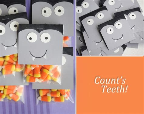 haloween crafts for 55 of the best crafts i nap time