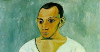 picasso works list pablo picasso paintings list of popular pablo