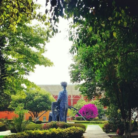El Patios by 10 Terrazas Jardines Y Patios Para Disfrutar En Puebla