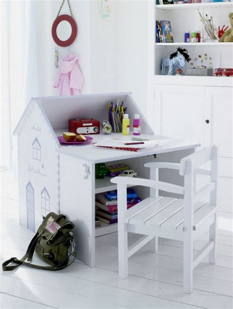 desk for small bedroom get accessible furniture ideas with small desks for bedrooms homesfeed