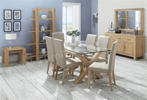 how to decorate family unity how to decorate your dining room table on a