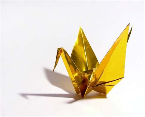 importance of origami in japanese culture importance of origami in japanese culture 28 images