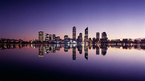 Hd Car Wallpapers 1920x1080 Mp3 by Melbourne Airport Of Australia Hd Wallpapers Browse Info