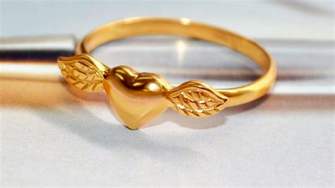 how to make gold plated jewelry who buys gold plated jewelry easy tips to make a profit