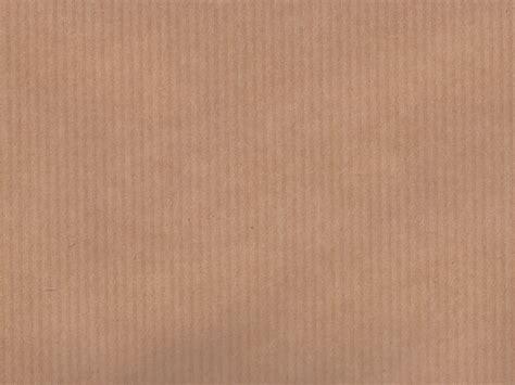 brown craft paper brown craft paper photo album brown craft paper roll