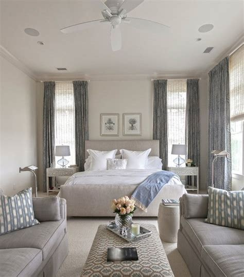 bedroom seating ideas master bedroom ideas freshome