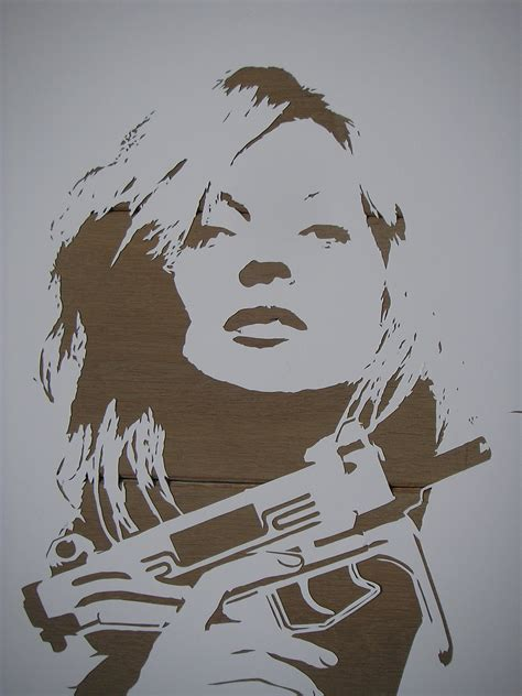 spray paint with stencils 7 best images of printable spray paint stencils graffiti