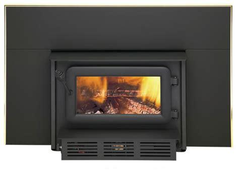 fireplace insert chimney liner stoves chimney liner depot