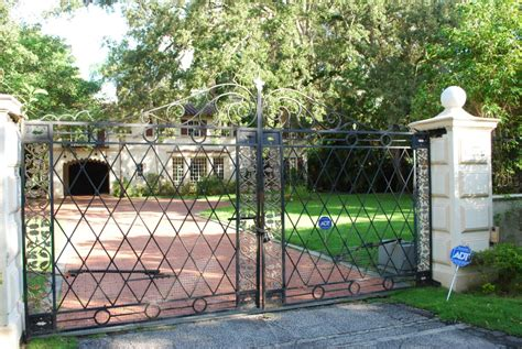 Hammocks For Bedrooms 1939 coconut grove mansion goes into foreclosure coconut