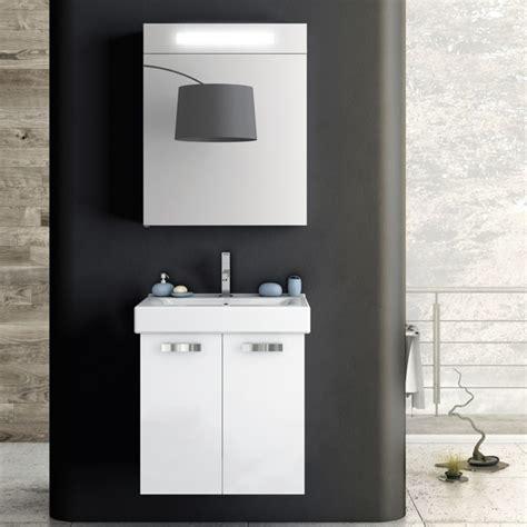 22 inch bathroom vanity 22 inch bathroom vanity set contemporary bathroom