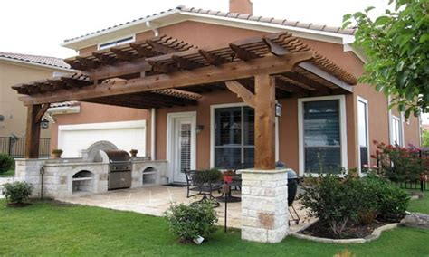 backyard covered patio designs patio structures ideas wood patio cover ideas backyard