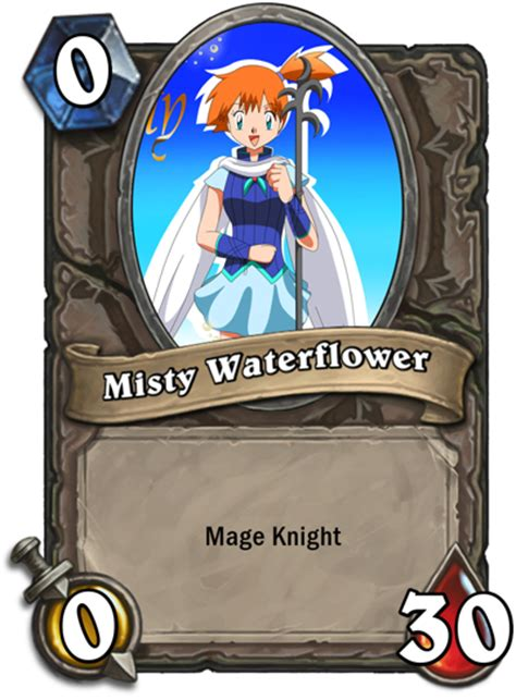 make your own hearthstone card custom hearthstone cards mage by johnnyd2 on