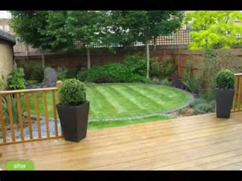 medium garden ideas diy decorating ideas for small garden design