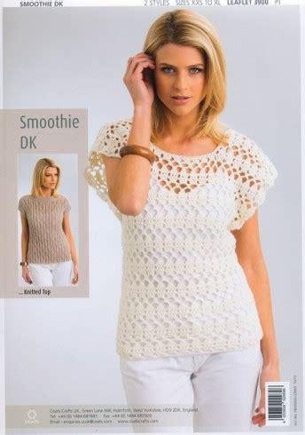 free knitting patterns for summer tops crochet summer tops patterns crochet patterns