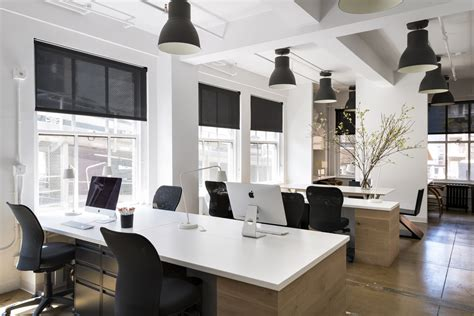 it office design ideas experts can help you design your office office images news