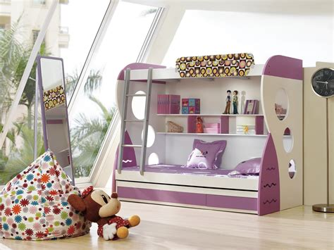 loft bed for loft bed ideas creating more comfortable and spacious