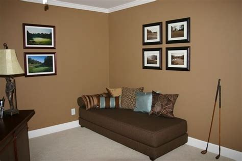 behr paint colors basement new chestnut by behr paint for common room projects to