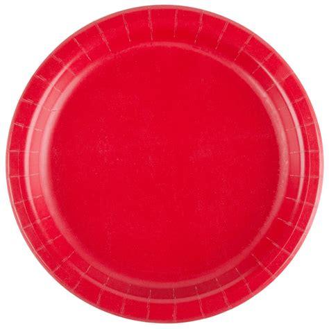 paper plates creative converting 791031b 7 quot classic paper plate