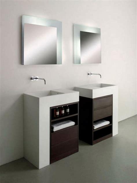 designer bathroom vanities cabinets modern bathroom vanities design and style traba homes