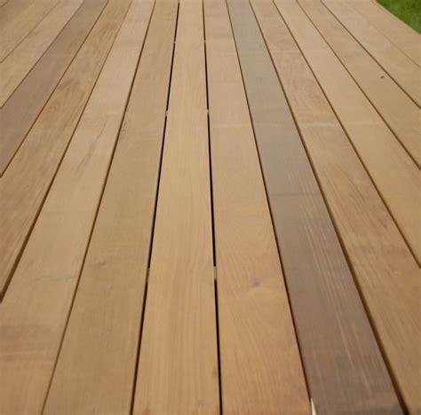 ipe hardwood decking ipe outdoor wood decking supplier