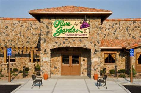 olive garden comendo bem e barato em orlando vai pra disney