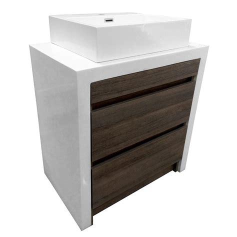 lowes small bathroom vanities sinks lowes small bathroom vanities sinks 28 images vessel