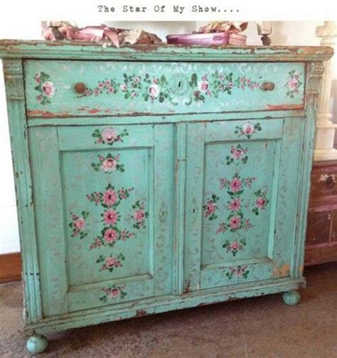 decoupage on wood furniture 88 best images about decoupage furniture on